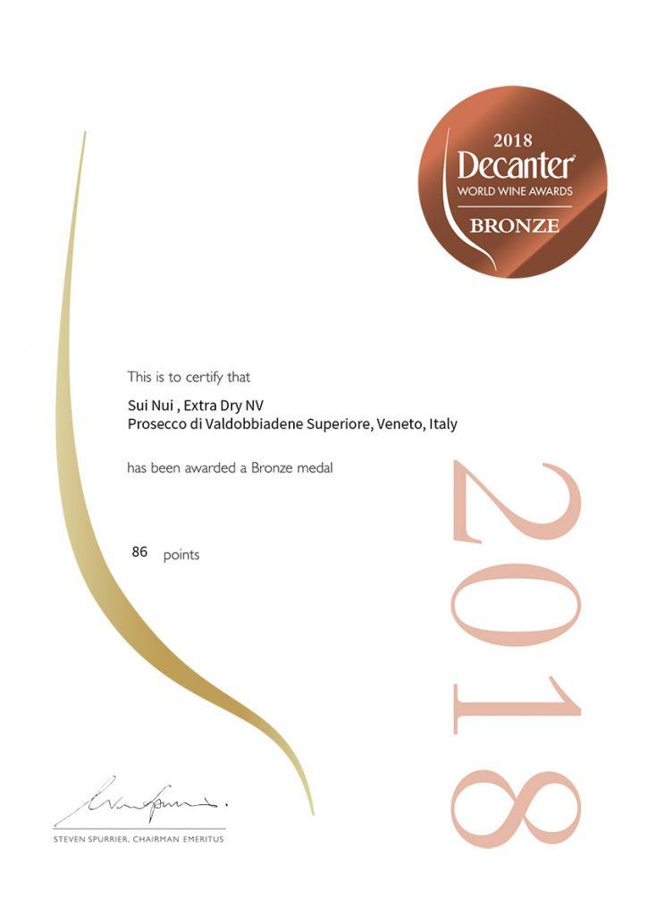 DECANTER_DOCG_EXTRADRY_Certificate_WINE114289_IT_VEN_DWWA2018